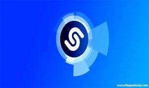 Shazam Encore Mod Apk