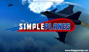 SimplePlanes Mod Apk