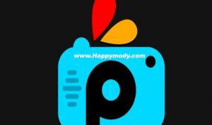 Picsart Photo Studio Apk