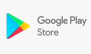 Google Play Store Mod Apk