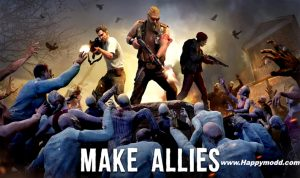 State of Survival Mod Apk
