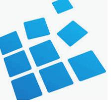 ExaGear Windows Emulator Mod Apk