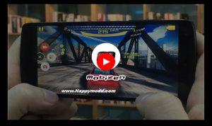 Mobizen Screen Recorder Record Capture Edit Apk