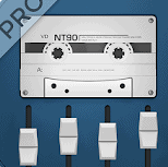 N Track Studio 9 Pro Apk