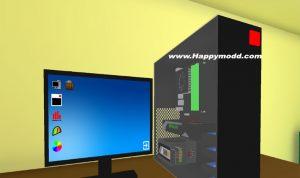 PC Stimulator Mod Apk