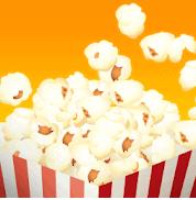 Popcorn Time Mod Apk