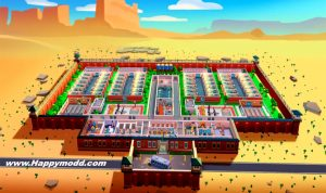 Prison Empire Tycoon-Idle Game Mod Apk