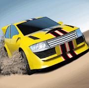 Rally Fury Extreme Racing Mod Apk