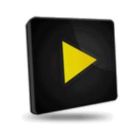 Videoder Beta Apk