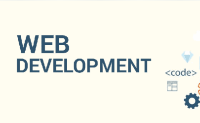 5 Effective Tactics to Use in Web Development