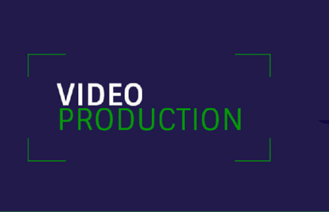 6 Video Production Tips For Quality and Views