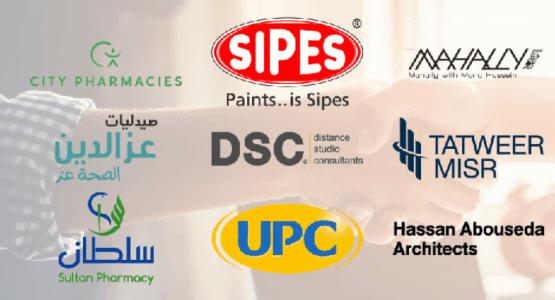 How to Design a Brand Logo for a Website