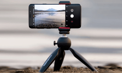 Mobile Videography Tips for Beginners