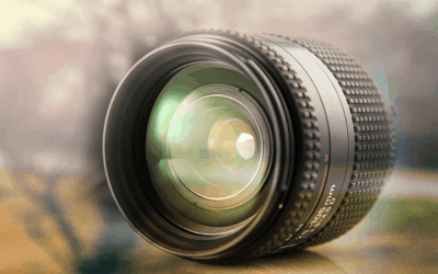 WAYS TO CAPTURE GREAT PHOTOS IN LOW LIGHT