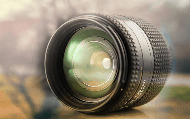 8 Ways to Capture Great Photos in Low Light