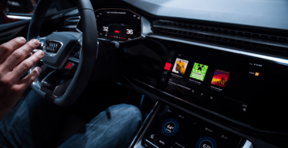 10 best car shopping apps for Android