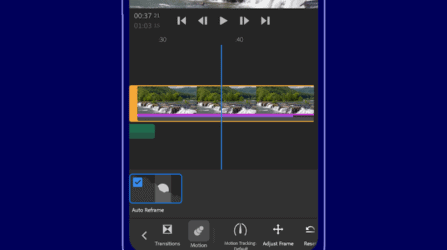 10 best video editor apps for Android