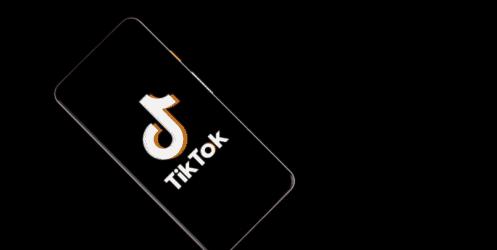 11 best TikTok alternatives and TikTok apps for Android