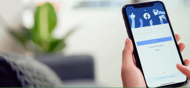 5 New Facebook Mobile Marketing Revamp