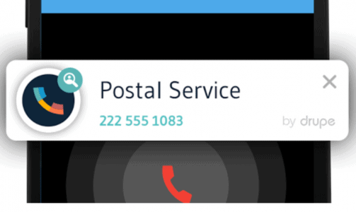 5 best dialer apps and contacts apps for Android