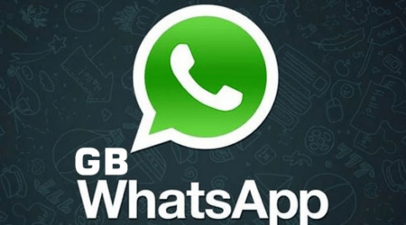 WhatsApp GB